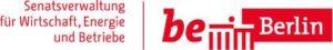 2017_logo_be-berlin-senweb_quer