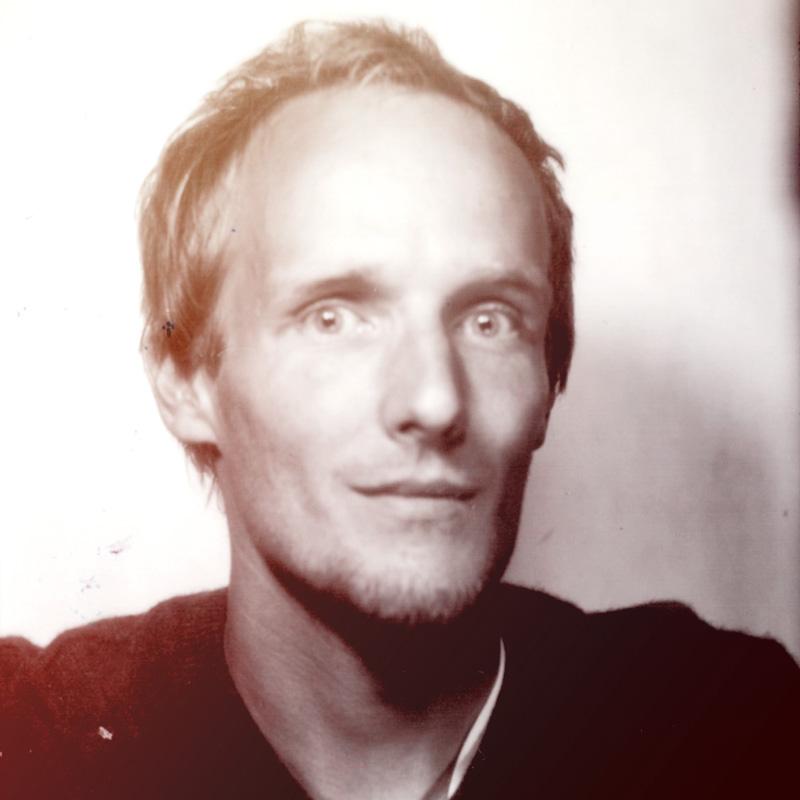 Arun Hackenberger