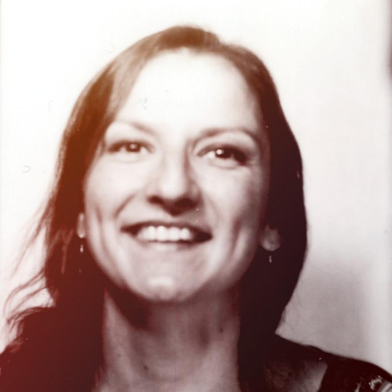 Maria Rojas Hernández