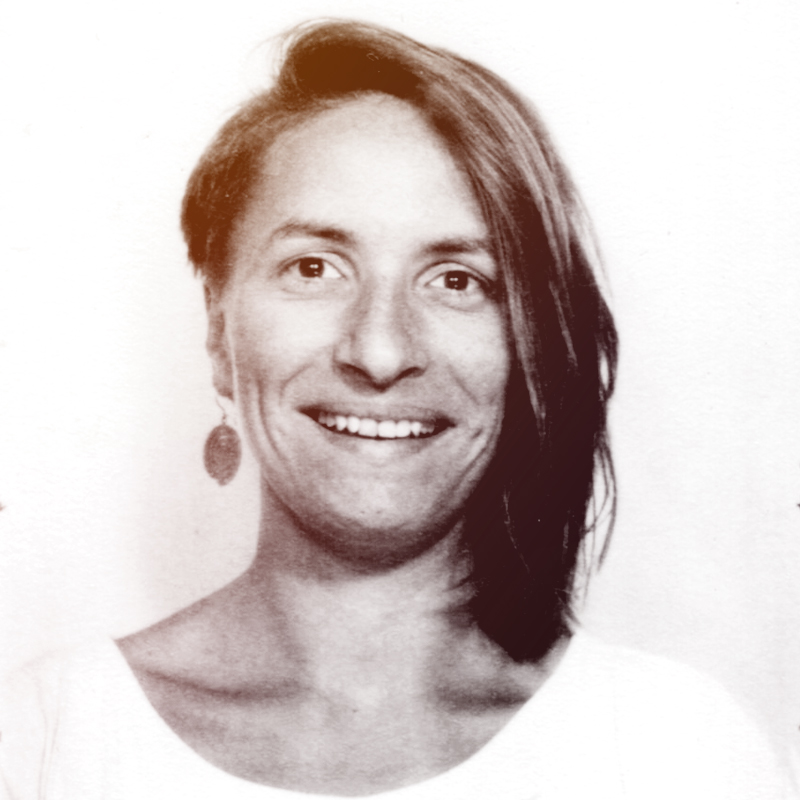 Amanda Steinborn